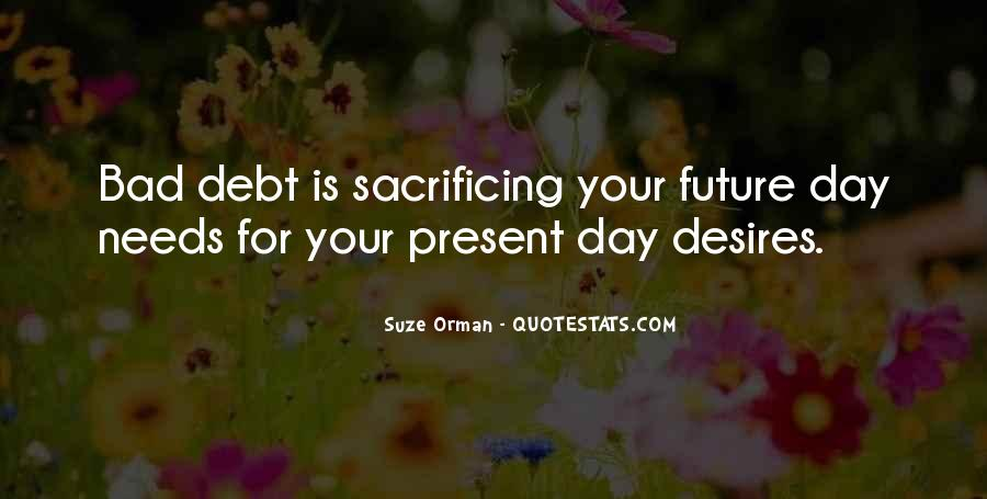 Suze Orman Quotes #596176