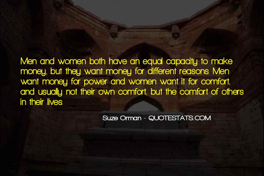 Suze Orman Quotes #646973