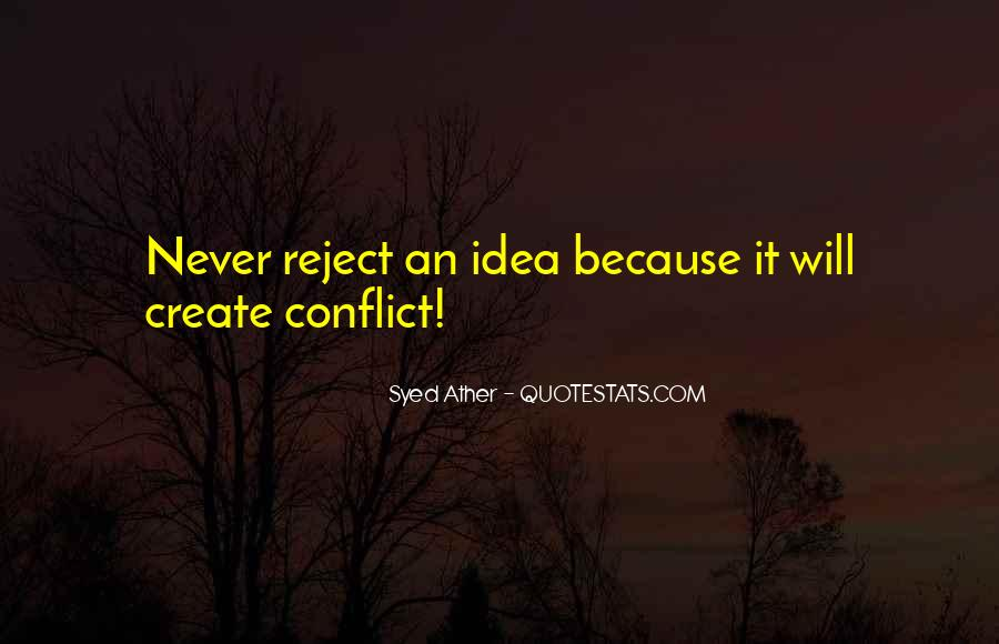 Syed Ather Quotes #899624