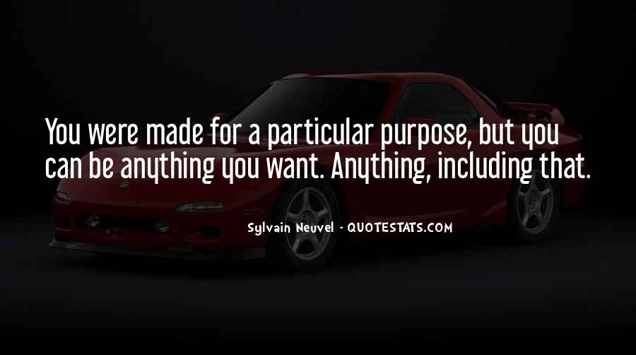 Sylvain Neuvel Quotes #1154923