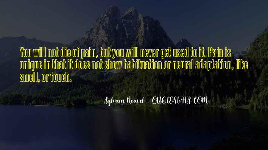 Sylvain Neuvel Quotes #465212