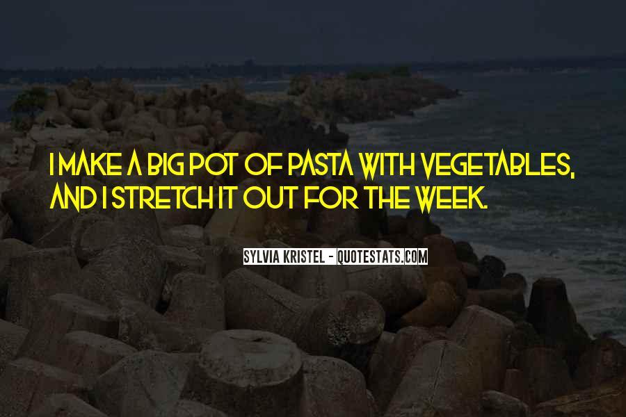 Sylvia Kristel Quotes #1226033