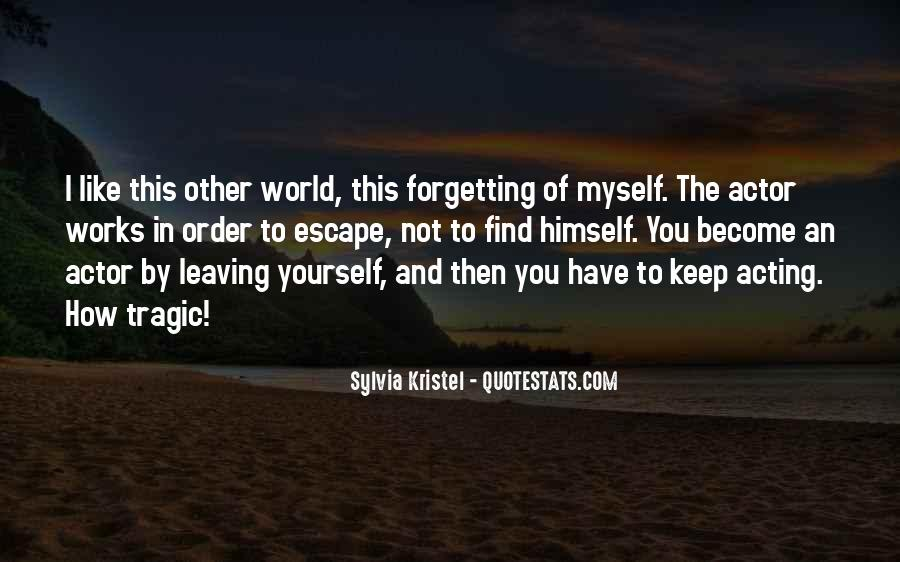Sylvia Kristel Quotes #1246948