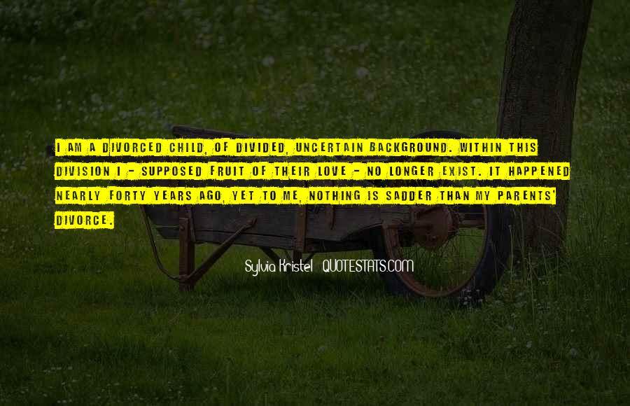 Sylvia Kristel Quotes #1514085