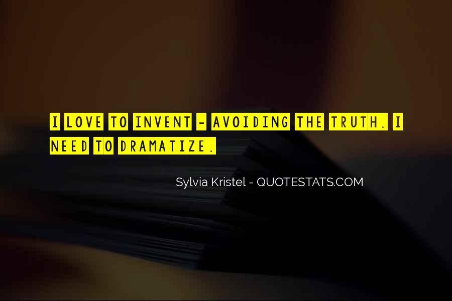 Sylvia Kristel Quotes #1707093