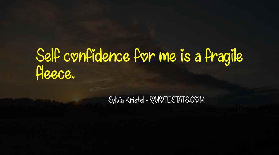 Sylvia Kristel Quotes #530165
