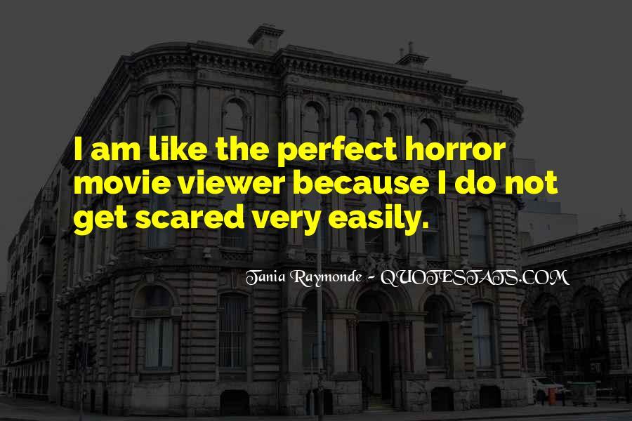 Tania Raymonde Quotes #901220