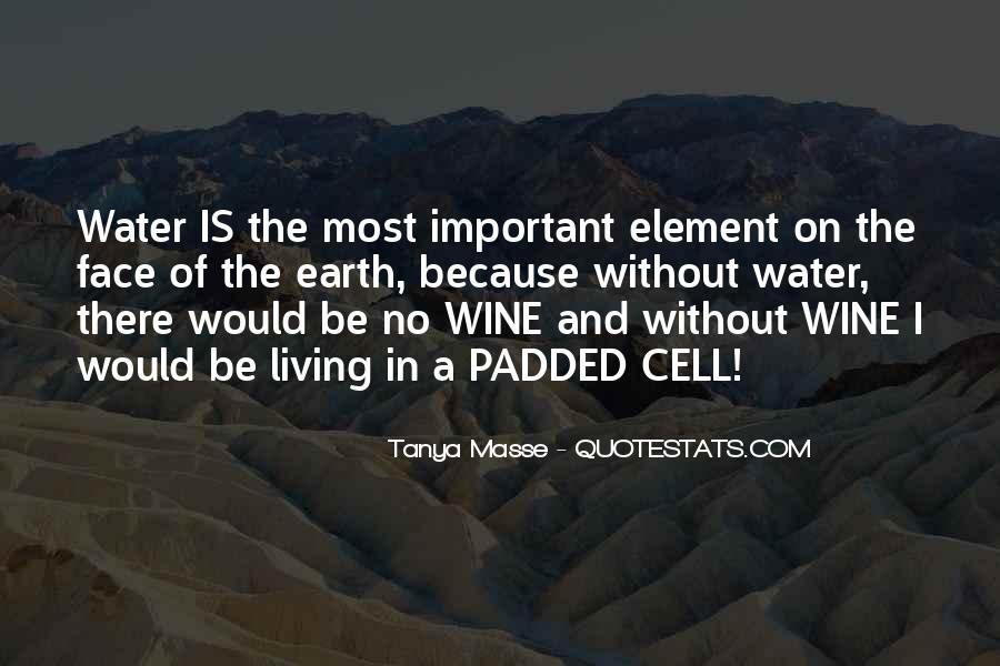 Tanya Masse Quotes #359742