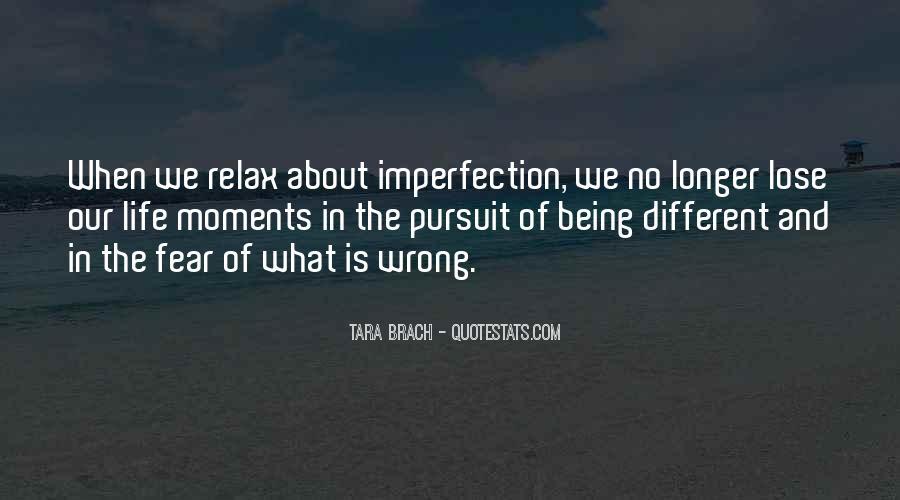 Tara Brach Quotes #455046