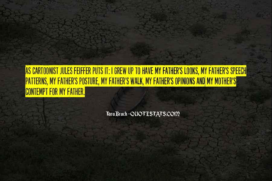 Tara Brach Quotes #479089