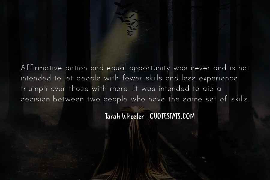 Tarah Wheeler Quotes #1799920