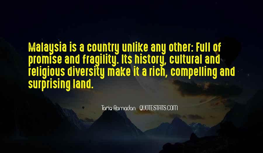 Tariq Ramadan Quotes #1145269
