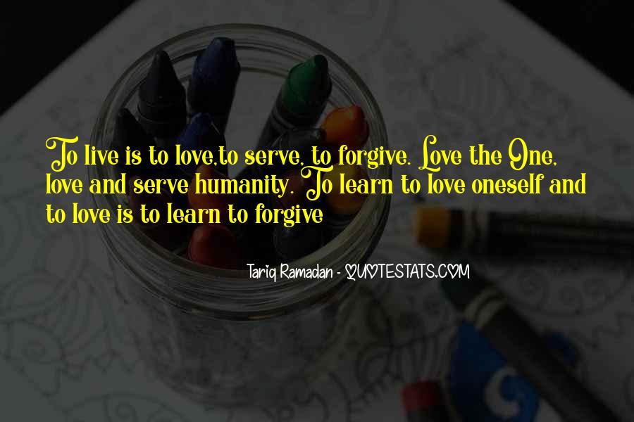 Tariq Ramadan Quotes #1172955