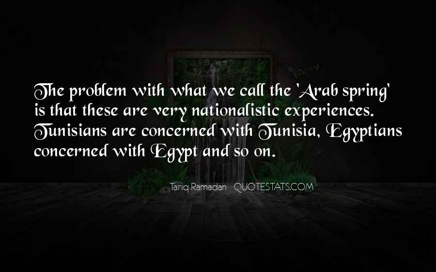 Tariq Ramadan Quotes #1394482