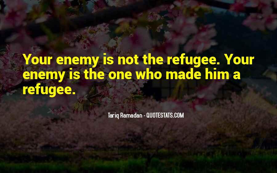 Tariq Ramadan Quotes #1716143