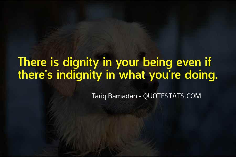 Tariq Ramadan Quotes #1871663