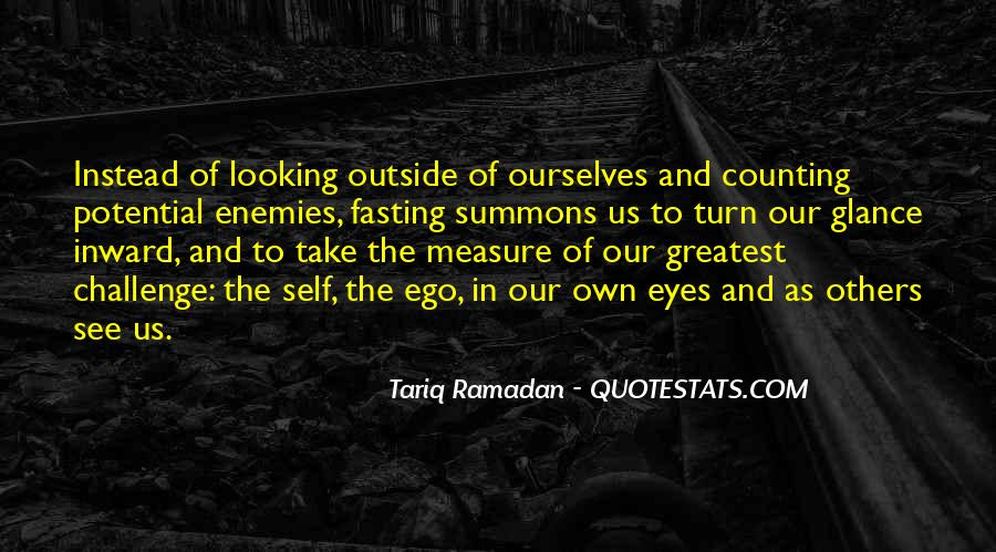 Tariq Ramadan Quotes #274779