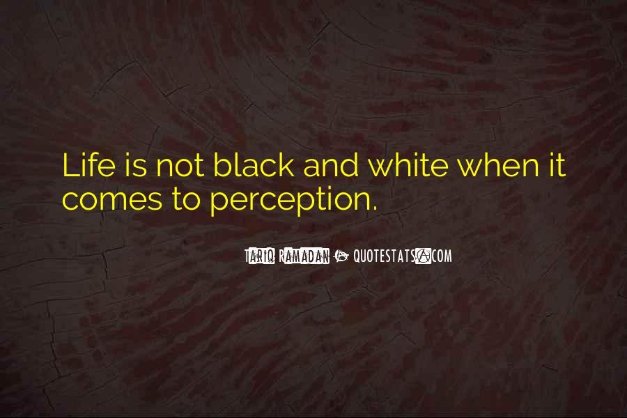 Tariq Ramadan Quotes #494659