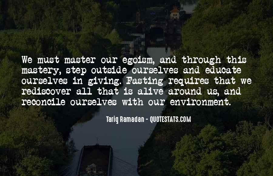 Tariq Ramadan Quotes #49874