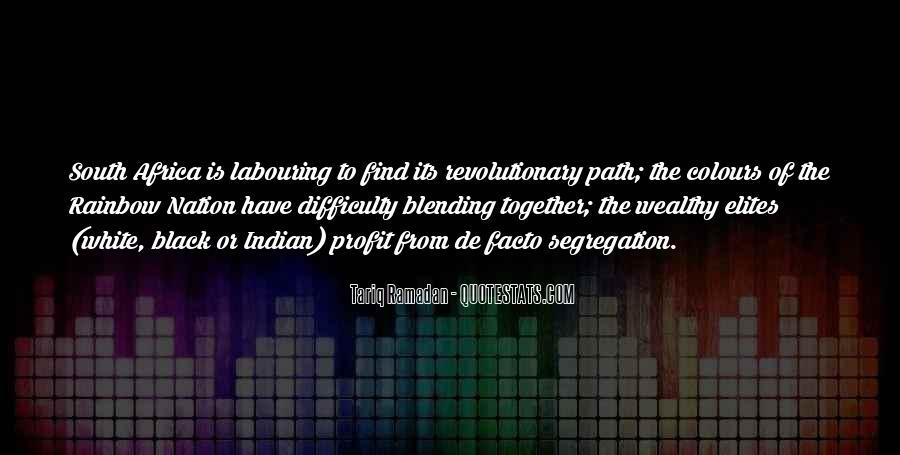 Tariq Ramadan Quotes #95956