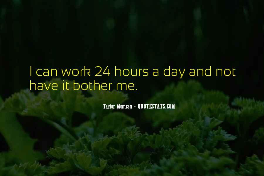 Taylor Momsen Quotes #1264748