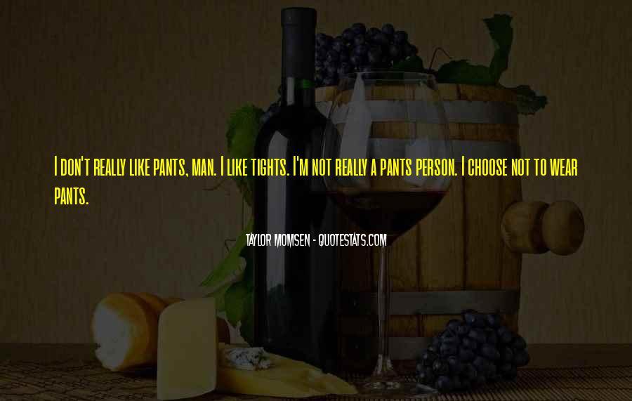 Taylor Momsen Quotes #1358696