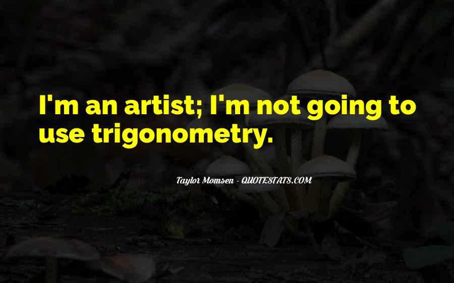 Taylor Momsen Quotes #1581376
