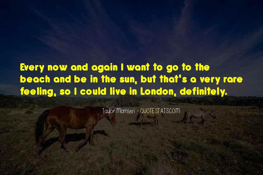 Taylor Momsen Quotes #1599696