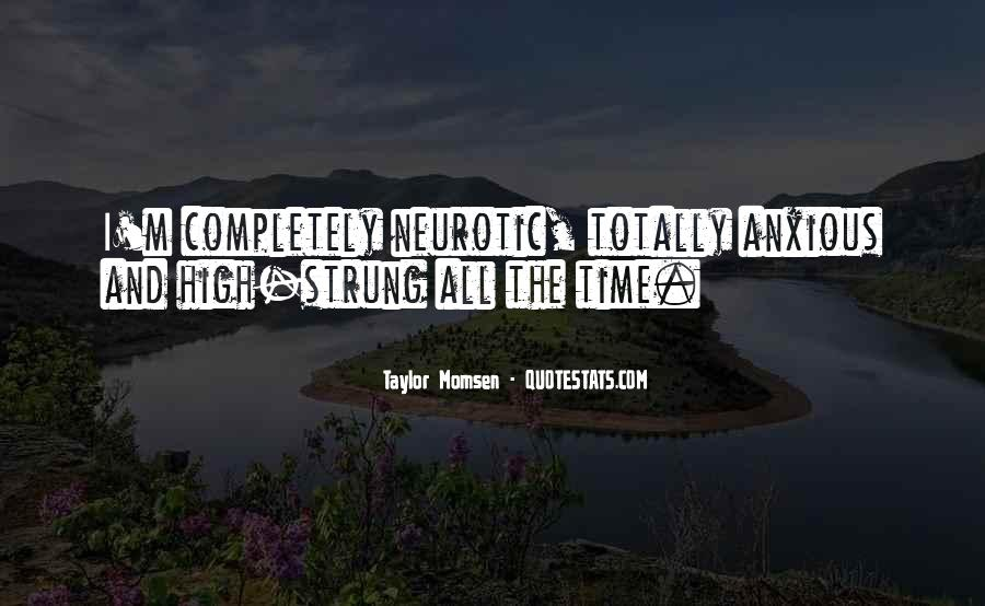 Taylor Momsen Quotes #1732219