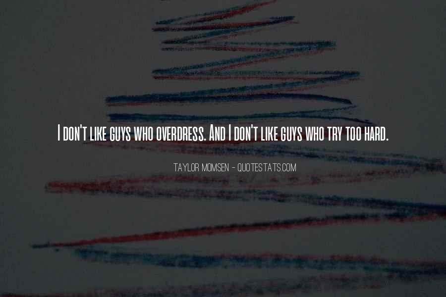 Taylor Momsen Quotes #29869