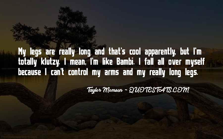 Taylor Momsen Quotes #56401