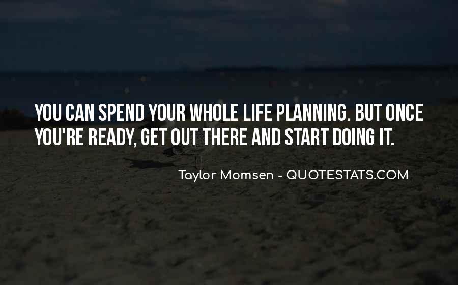 Taylor Momsen Quotes #63181