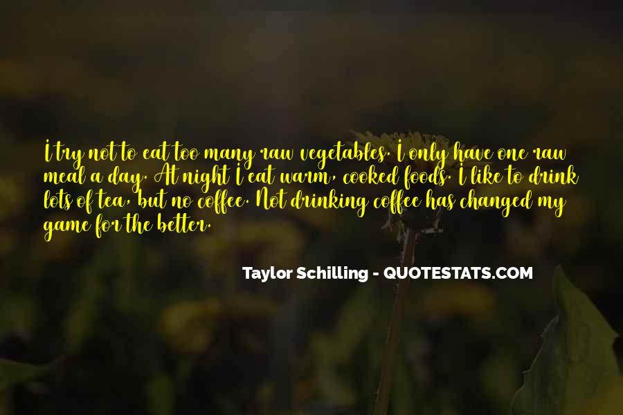 Taylor Schilling Quotes #1178682