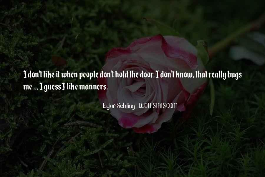 Taylor Schilling Quotes #1204637