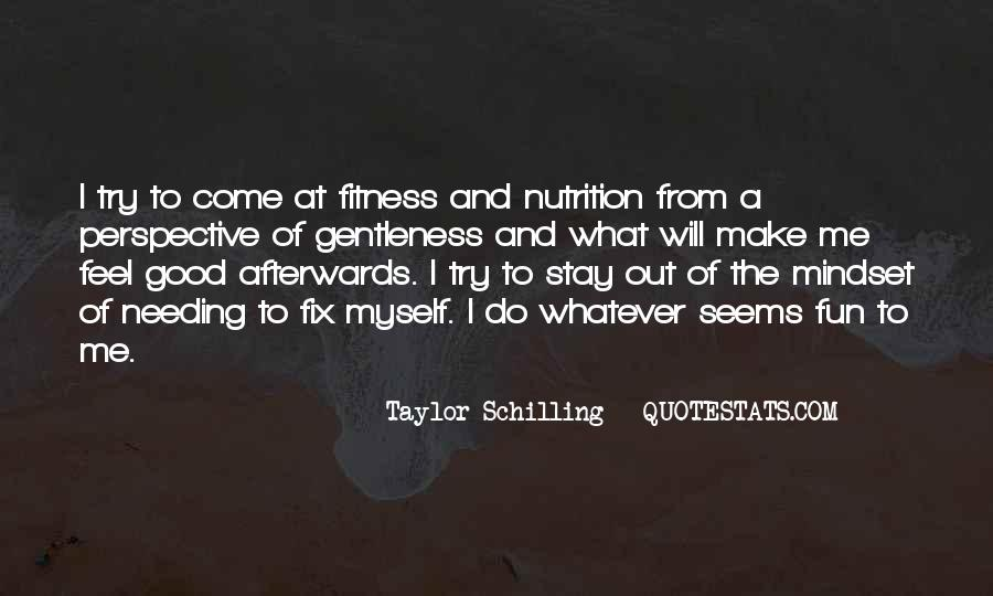 Taylor Schilling Quotes #1225809