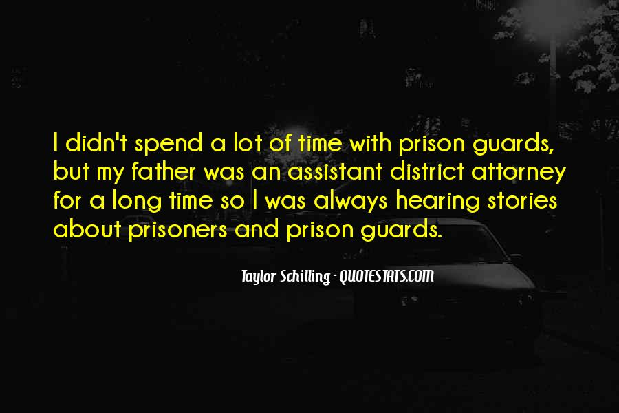 Taylor Schilling Quotes #225154
