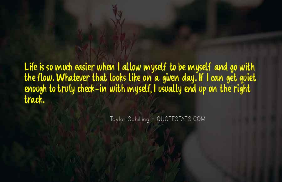 Taylor Schilling Quotes #403724