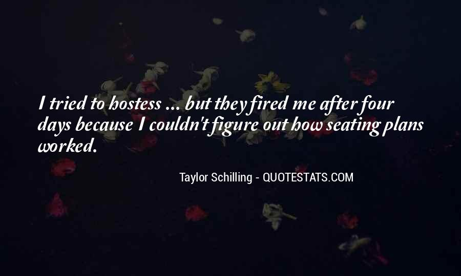 Taylor Schilling Quotes #678007