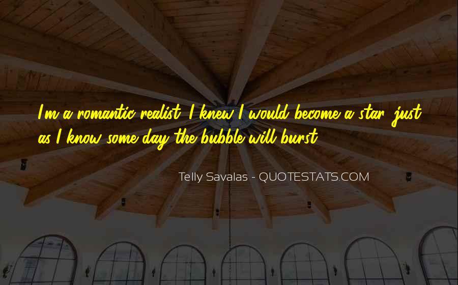 Telly Savalas Quotes #192826