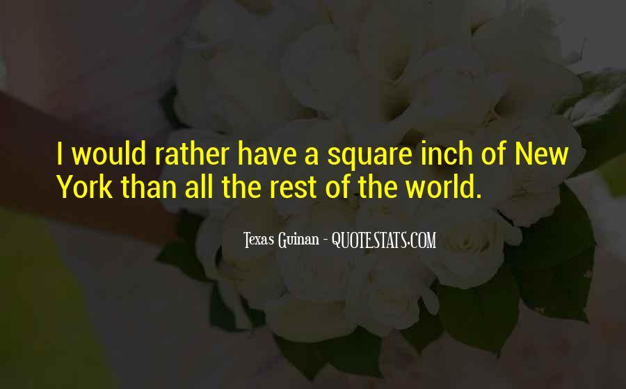 Texas Guinan Quotes #532649