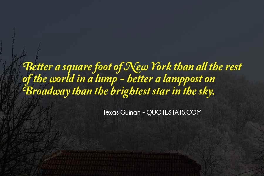 Texas Guinan Quotes #565551