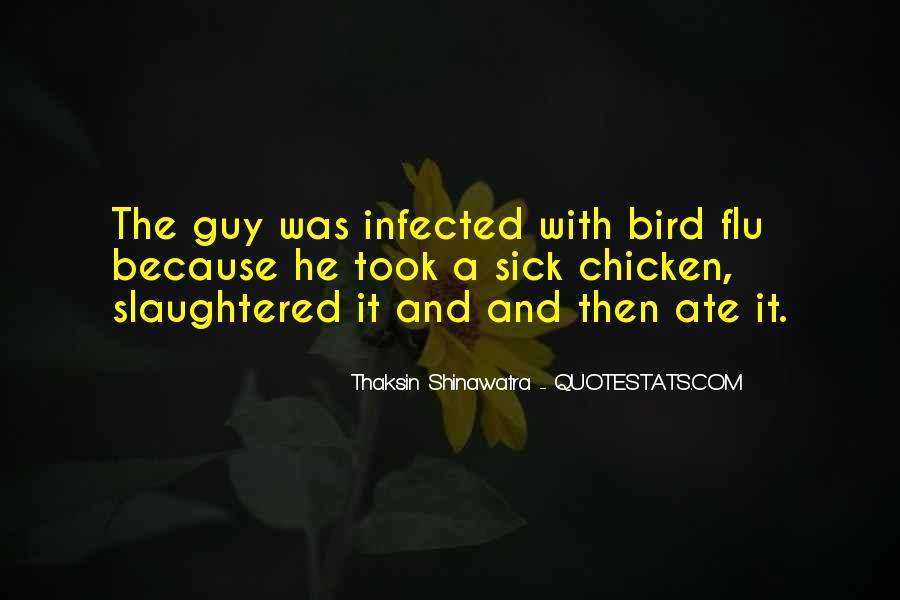 Thaksin Shinawatra Quotes #1501061