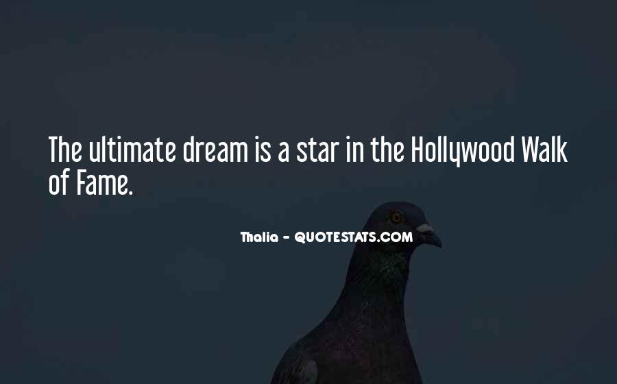 Thalia Quotes #1136046