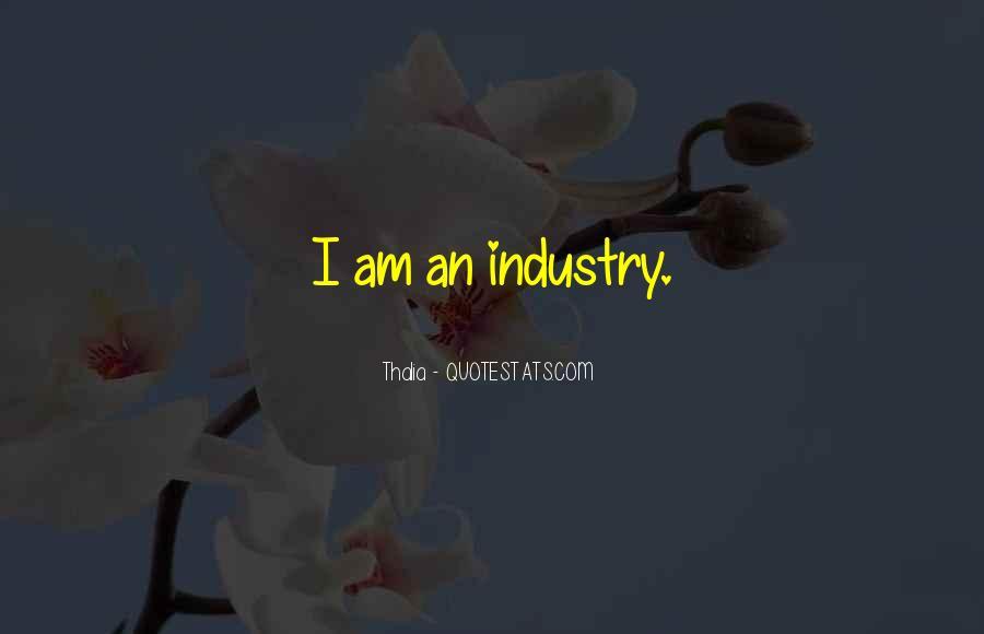 Thalia Quotes #1158761