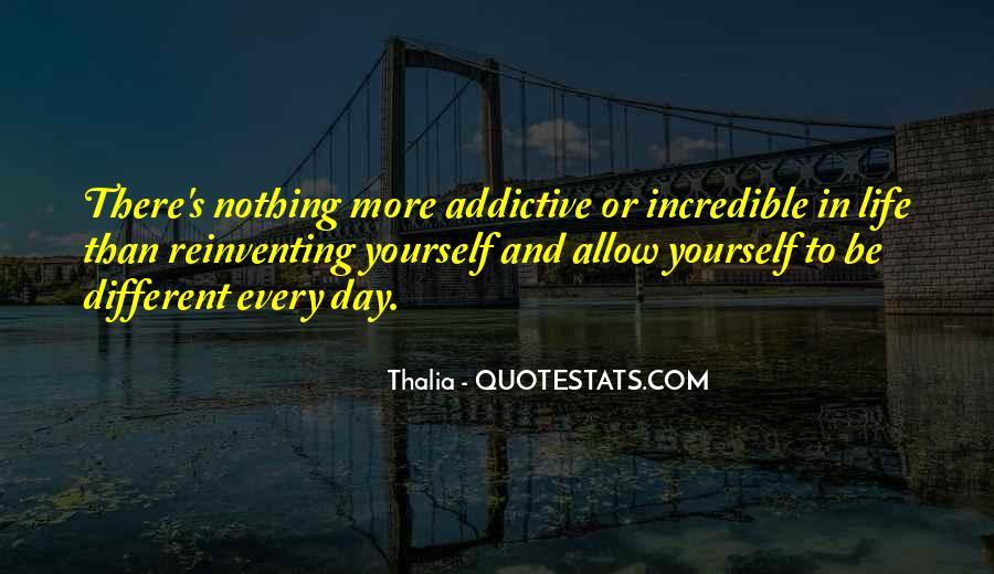 Thalia Quotes #1315809