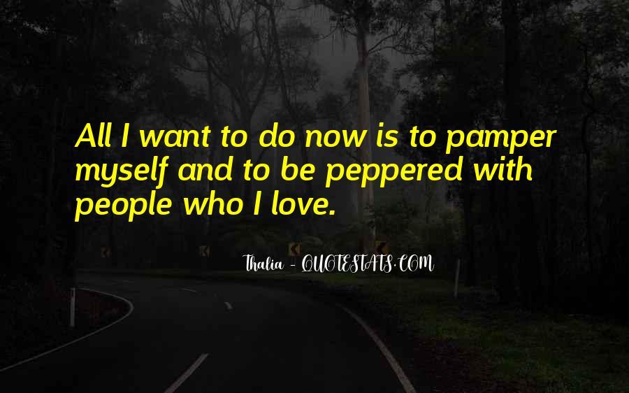 Thalia Quotes #449531