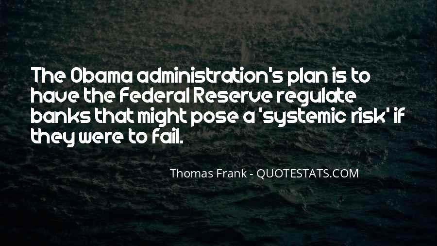 Thomas Frank Quotes #1196223