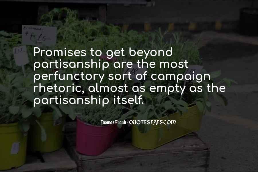 Thomas Frank Quotes #1482627