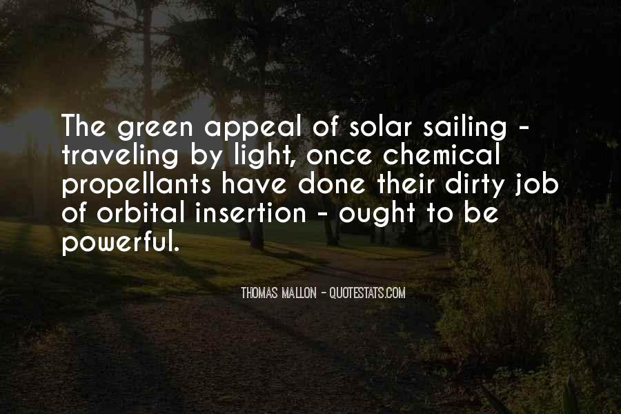 Thomas Mallon Quotes #929533