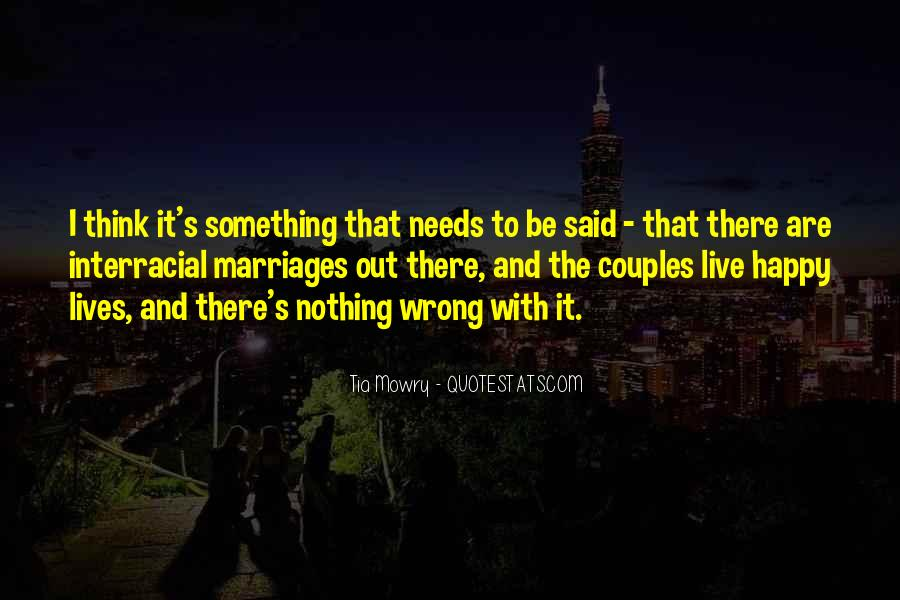 Tia Mowry Quotes #1056977